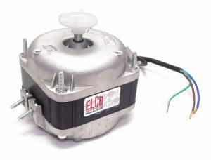Elco VN10 ventilatormotor